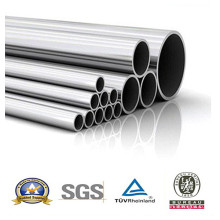 316 Stainless Steel Pipe for Industrial