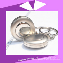 Cinta modificada para requisitos particulares de la medida de la herramienta del cuerpo para la promoción (BH-013)