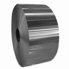 3003 Aluminiumfolie Jumbo Roll