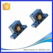 Hecho en China ampliamente utilizado para el rodillo R-100 de la serie de R 3/8 pulgada