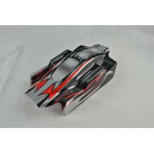 hot body for sale, body for RC CAR