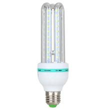 wholesale china cheap dimmable E27 3w 5w 7w 9w 12w 16w 20w 24w 32w 40w 48w  led bulb manufacturer