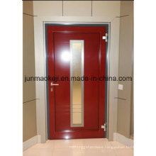 Aluminium Profile for Doors and Windows