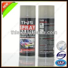 Fast Dry ISO Garden Wood Furniture Paint