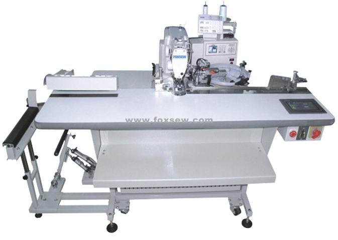 automatic-feeding-button-attaching-sewing-machine