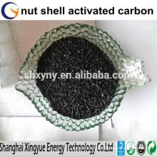 1000 iodine value bulk activated carbon price per ton for sale