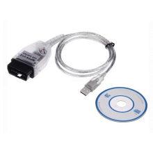 SMPS Mpps V12 Chiptuning K + Can Flasher Kabel