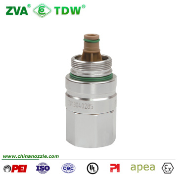 Zva Csb21 Vapour Recovery Breakaway for Vapour Recovery Automatic Nozzle
