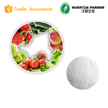 Ácido pangâmico 99% Vitamina B15 Nº CAS: 20858-86-0