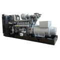Perkins Generator Set With Best Offer