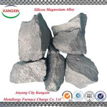 Nodular ferro nodular / Nodulizer / Re Si Mg Alloy