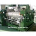 XY-31 1400 three roller rubber calender machine