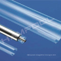Heat Shrinkable Insulation NPVDF shrink tubing (Kynar)