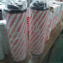 Сетчатый фильтр Hydac 0850 R 025 W / HC