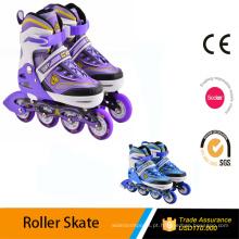 skate roller skate roller roller
