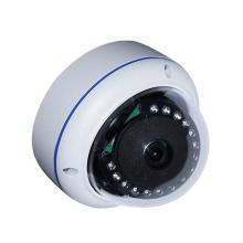 2.0MP IR HD Kamera Keamanan Video Surveillance AHD