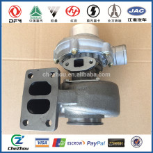 H1C 4BT 3.9 engine turbocharger 3522900 for sale