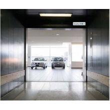 Ascenseur de voiture en provenance de Chine de haute qualité