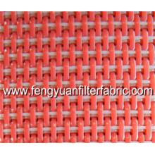 Тканые ткани для сушки