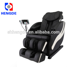 Superior design vending massage chair /hot sale massage chair