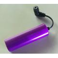 LG 18650 Battery Pack 3.7v 2800mAh (AC105)