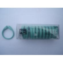 Crochet de douche (SJR-063)