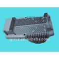 aluminum die-casting radiator