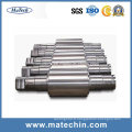 Rouleaux refroidis par fonte ductile d'OEM Ggg50 de la fonderie de la Chine