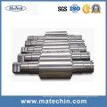 Ferro fundido refrigerado dútile Rolls do OEM Ggg50 da fundição de China