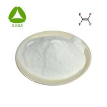Консерванты Порошок политетрафторэтилена CAS 9002-84-0