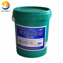 amino acid 10% organic fertilizer for fishing