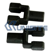 Piezas de alta forja de aluminio quailty (USD-2-M-298)