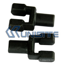 Pièces de forgeage en aluminium haute qualité (USD-2-M-298)