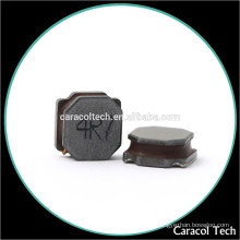 FNR3012A High Frequency Power Inductor Coil 15uh