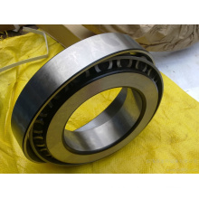 High Performance Tapered Roller Bearing (1988/1922)