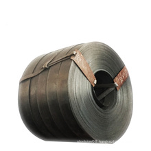 High Quality Ss400 Hot Rolled  Steel Coil/Carbon Alloy Steel Plate/coil/strip/sheet Structural Metal Steel