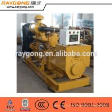 Generador diesel de 45 kva