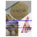 Refeição de proteína de arroz com alta qualidade das forragens (grau alimentar)