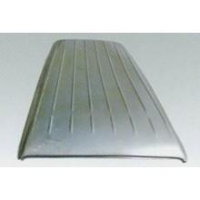 High-quality Guaranteed Toyota Hiace Flat Deck Roof