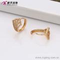 29576 Xuping Jewelry Imitation Femme Boucle d'oreille pour une bonne conception