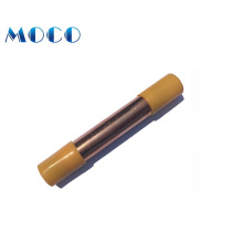 With 3 years warranty r134a copper filter drier refrigerator parts