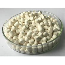 N-nitrosamine Chemials Retarder en caoutchouc EC-80