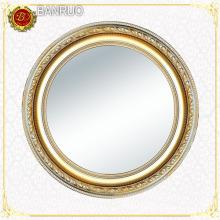 Marco de la alta calidad barato (PUJK03-G)