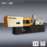 TWX2080 new injection molding machine