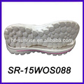 running styles sneaker outsole outsole material phylon outsole