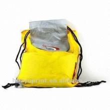 Werbe-Drawstring-Tasche