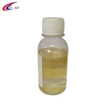 Катионные полимеры Spa algaecide --GreatAp126 Busan77