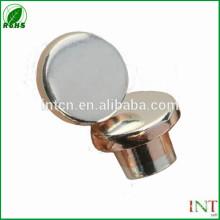 international electric brand accessories parts trimetal rivets