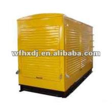4mw generator venda