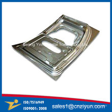 OEM Automotive Stamping Parts with High Quality